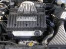 Mitsubishi Galant 2,5 V6